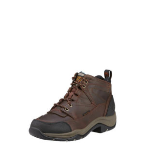 Ariat Mens Dura Terrain H20 Boots