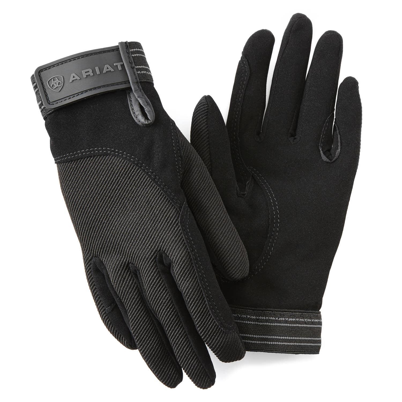 Sport Tek Gloves: Dixon Smith Equestrian
