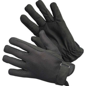 Airmesh Jodz Gloves
