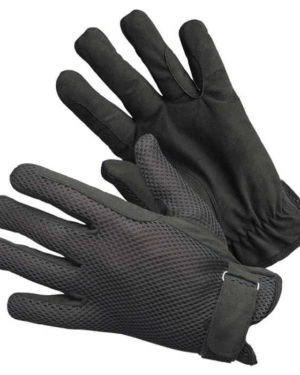 Airmesh Jodz Gloves