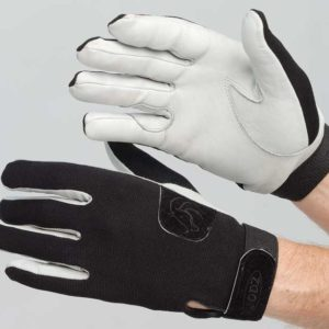 Jodz Tacky Gloves