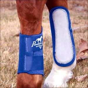 Professional Choice Splint Boots