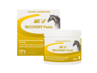 recovery-paste-250-g_listshop_detail
