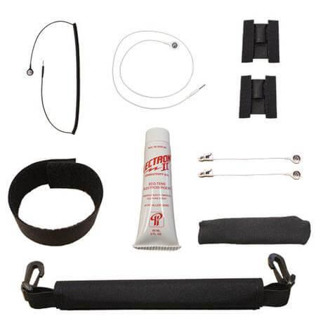 Premium Adapter Kit for Garmin GPS