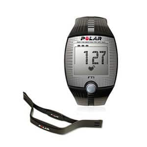 Polar Equine Healthcheck Heart Rate Monitor