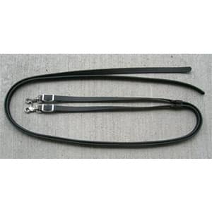 Beta Biothane Grip Split Reins