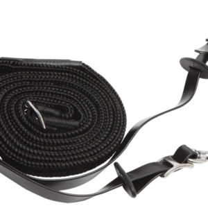 Endurance Horse Riding Tack
