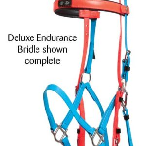 Deluxe_Bridle