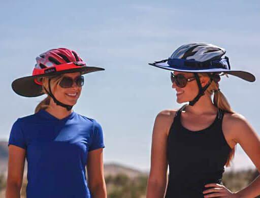 20120921-cycling_classic_girls