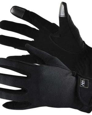 Woof Wear Smart Phone Glove