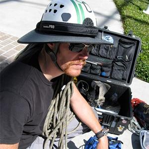 DA BRIM PRO TECH Helmet Brim