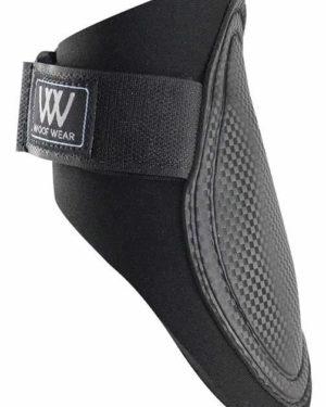 Woof Wear Fetlock Boots