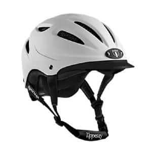 white_helmet
