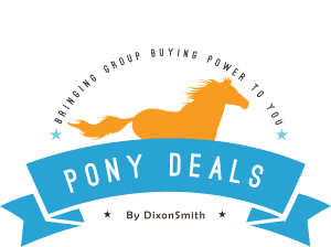 Pony-Deals_Logo_NoContrast-300x224