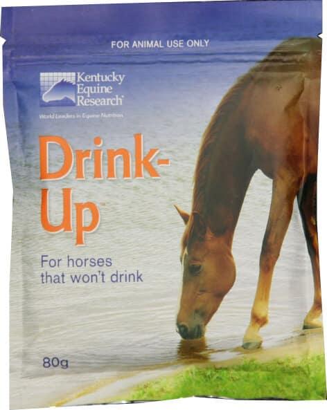 KER Drink Up