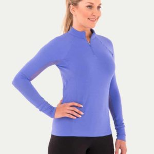 Ashley_Performance_Long_Sleeve_Periwinkle_1024x1024