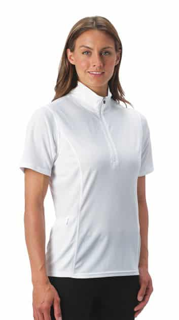 Kerrits VENTI Shortsleeve Shirt