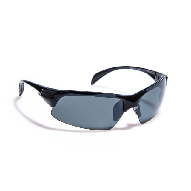49b8b23b13 Gidgee Eyes Cleancut Sunglasses - Dixon Smith Equestrian