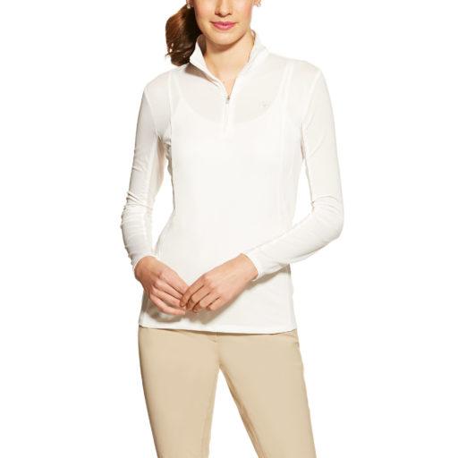 Ariat Sunstopper Shirt