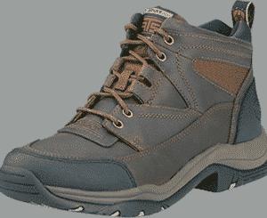 Ariat Womens Dura Terrain Boots