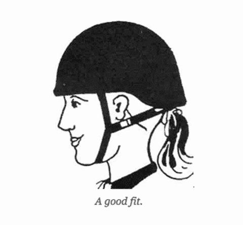 a-good-fit