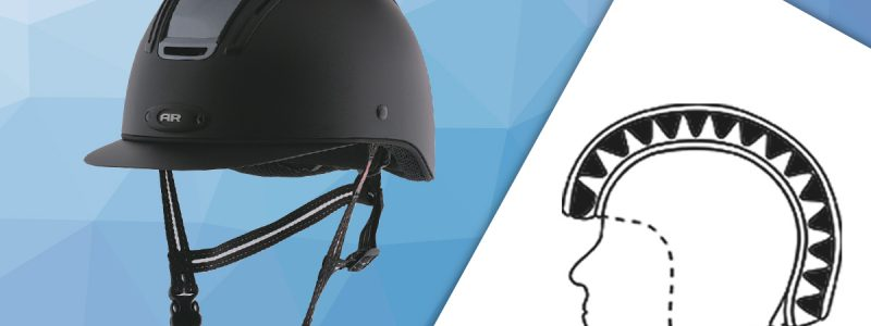 good-fitting-well-adjusted-helmet-important