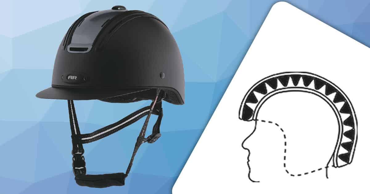 good-fitting-well-adjusted-helmet-important