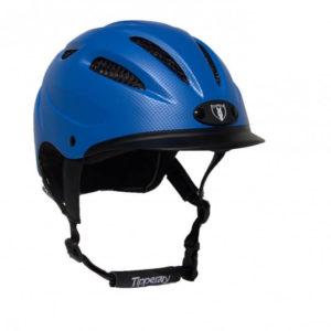 tipperary-sportage-helmet-M1