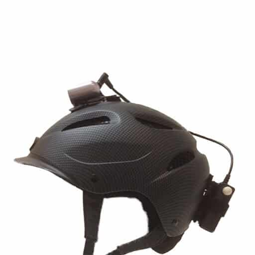 AyUp Headlight