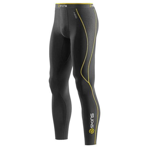 mens thermal tights