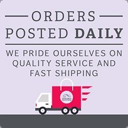 Dixon Smith Shipping & Posting