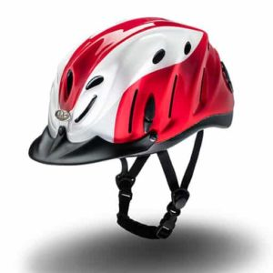 helmet_las-anvil_white-red