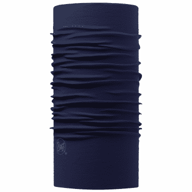 medieval-blue
