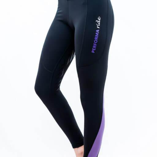 performa-ride-purple-colourblock-1