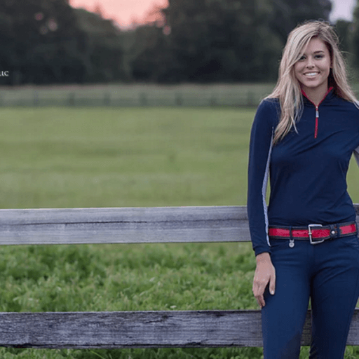 Facebook_post_week34_style-2_equi-in-style-shirts