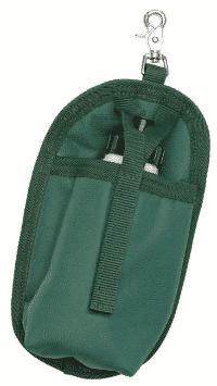 Drink Bottle Saddle Bag