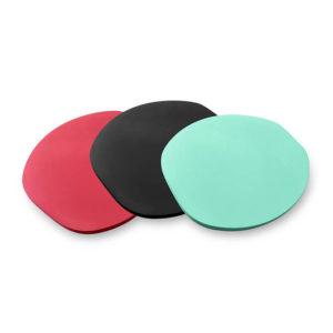 comfort-pads-all-FMS_l
