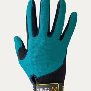 Perfect_Fit_Cool_Mesh_Glove_Turquoise_large