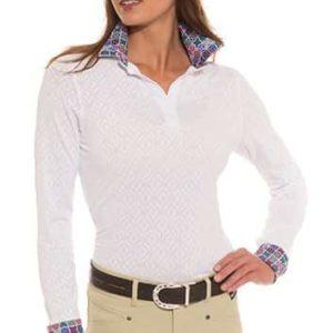 40358-SP17-Tailor-Stretch-Show-Shirt-model_353_630_80.jpg_353_630_80