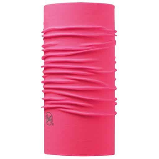 Buff® Original - Pink Honeysuckle
