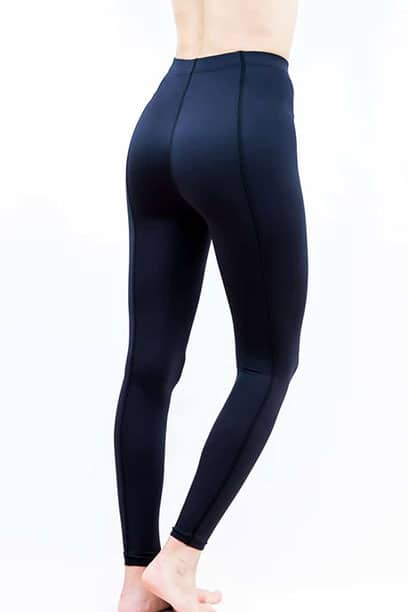 Performa Compression Tights