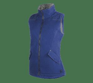 Ariat Ideal Tiro Vest