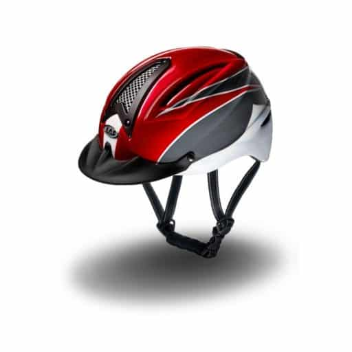 Las Helmet – XTB
