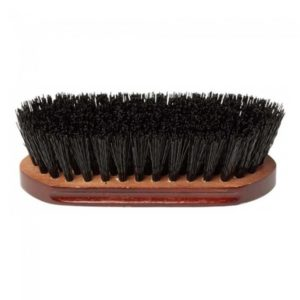Gymkhana Small Dandy Brush