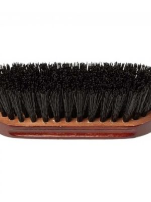 Gymkhana Small Dandy Brush